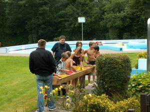 4o jahre freibad-hemmingstedt 12 20160814 1790512304
