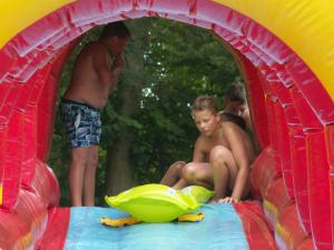 4o jahre freibad-hemmingstedt 15 20160814 1645437032