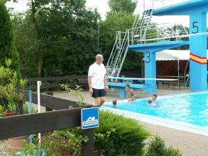 4o jahre freibad-hemmingstedt 32 20160814 1519974896