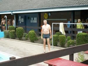 4o jahre freibad-hemmingstedt 8 20160814 1715697841