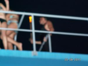 fackelschwimmen 10 20110821 1751896996