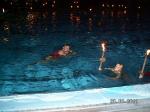 fackelschwimmen 17 20110821 2074588706