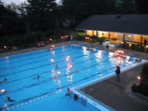 fackelschwimmen 2 20110821 1597289481