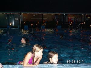 fackelschwimmen 3 20110821 1434925134