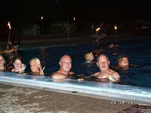 fackelschwimmen 4 20110821 1846671072