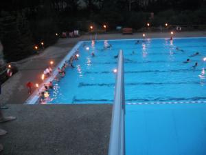 fackelschwimmen 5 20110821 1304287573