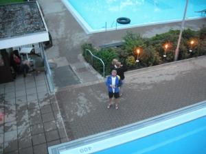fackelschwimmen 6 20110821 1034589033