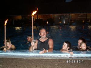 fackelschwimmen 6 20110821 1934022086