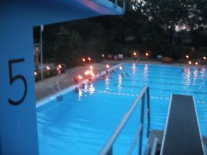 fackelschwimmen 7 20110821 1628666852