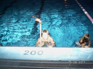 fackelschwimmen 8 20110821 1605927919