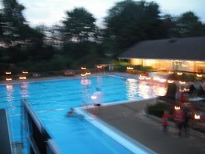 fackelschwimmen 8 20110821 1626603598