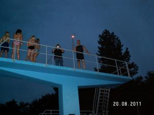 fackelschwimmen 9 20110821 1582055781