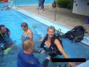 spiel und spassnachmittag fackelschwimmen aug2014 14 20140823 1951813456
