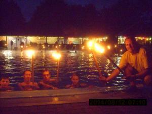 spiel und spassnachmittag fackelschwimmen aug2014 17 20140823 1817283902