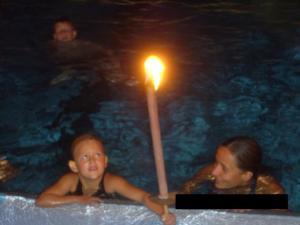 spiel und spassnachmittag fackelschwimmen aug2014 20 20140823 1795767791