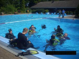 spiel und spassnachmittag fackelschwimmen aug2014 4 20140823 2040232983