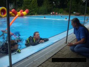 spiel und spassnachmittag fackelschwimmen aug2014 6 20140823 1830763284